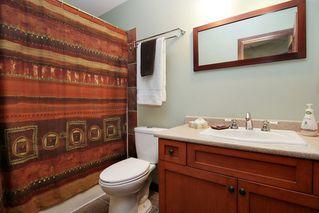 Photo 11: 17600 ARBOR Road: Harrison Mills House for sale (Harrison Mills / Mt Woodside)  : MLS®# R2344045