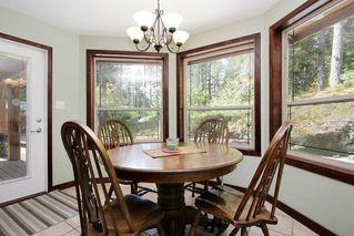 Photo 5: 17600 ARBOR Road: Harrison Mills House for sale (Harrison Mills / Mt Woodside)  : MLS®# R2344045