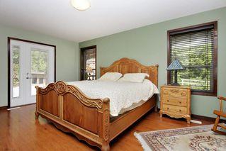 Photo 6: 17600 ARBOR Road: Harrison Mills House for sale (Harrison Mills / Mt Woodside)  : MLS®# R2344045