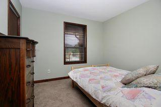 Photo 9: 17600 ARBOR Road: Harrison Mills House for sale (Harrison Mills / Mt Woodside)  : MLS®# R2344045