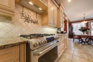 Photo 10: 54 KINGSWAY Drive: St. Albert House for sale : MLS®# E4145958