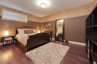 Photo 26: 54 KINGSWAY Drive: St. Albert House for sale : MLS®# E4145958