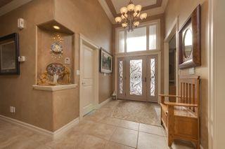Photo 11: 54 KINGSWAY Drive: St. Albert House for sale : MLS®# E4145958