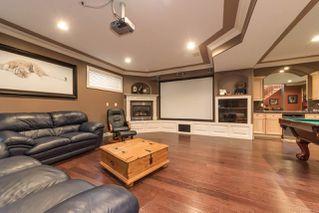 Photo 24: 54 KINGSWAY Drive: St. Albert House for sale : MLS®# E4145958
