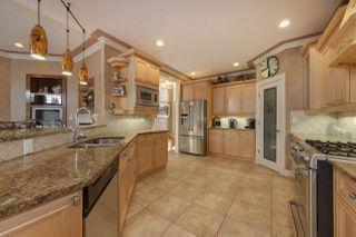 Photo 8: 54 KINGSWAY Drive: St. Albert House for sale : MLS®# E4145958