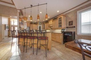 Photo 7: 54 KINGSWAY Drive: St. Albert House for sale : MLS®# E4145958