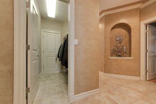 Photo 19: 54 KINGSWAY Drive: St. Albert House for sale : MLS®# E4145958