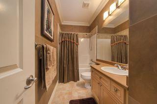 Photo 18: 54 KINGSWAY Drive: St. Albert House for sale : MLS®# E4145958
