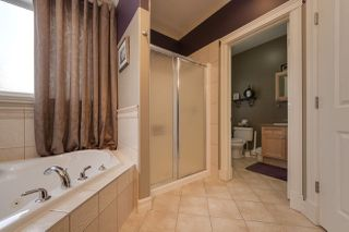 Photo 16: 54 KINGSWAY Drive: St. Albert House for sale : MLS®# E4145958
