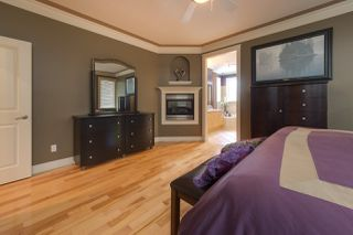 Photo 14: 54 KINGSWAY Drive: St. Albert House for sale : MLS®# E4145958