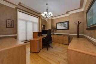 Photo 12: 54 KINGSWAY Drive: St. Albert House for sale : MLS®# E4145958