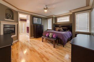 Photo 13: 54 KINGSWAY Drive: St. Albert House for sale : MLS®# E4145958