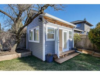 """Photo 19: 14879 21B Avenue in Surrey: Sunnyside Park Surrey House for sale in """"Meridian By The Sea"""" (South Surrey White Rock)  : MLS®# R2345595"""