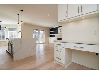 """Photo 8: 14879 21B Avenue in Surrey: Sunnyside Park Surrey House for sale in """"Meridian By The Sea"""" (South Surrey White Rock)  : MLS®# R2345595"""