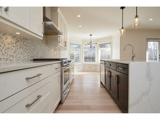 """Photo 5: 14879 21B Avenue in Surrey: Sunnyside Park Surrey House for sale in """"Meridian By The Sea"""" (South Surrey White Rock)  : MLS®# R2345595"""