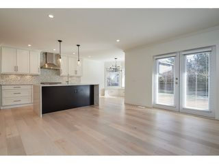 """Photo 11: 14879 21B Avenue in Surrey: Sunnyside Park Surrey House for sale in """"Meridian By The Sea"""" (South Surrey White Rock)  : MLS®# R2345595"""