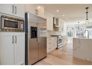 """Photo 4: 14879 21B Avenue in Surrey: Sunnyside Park Surrey House for sale in """"Meridian By The Sea"""" (South Surrey White Rock)  : MLS®# R2345595"""