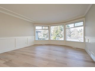 """Photo 13: 14879 21B Avenue in Surrey: Sunnyside Park Surrey House for sale in """"Meridian By The Sea"""" (South Surrey White Rock)  : MLS®# R2345595"""