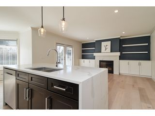 """Photo 7: 14879 21B Avenue in Surrey: Sunnyside Park Surrey House for sale in """"Meridian By The Sea"""" (South Surrey White Rock)  : MLS®# R2345595"""