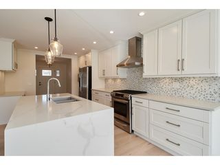 """Photo 6: 14879 21B Avenue in Surrey: Sunnyside Park Surrey House for sale in """"Meridian By The Sea"""" (South Surrey White Rock)  : MLS®# R2345595"""