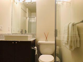 Photo 10: 1905 400 CAPILANO Road in Port Moody: Port Moody Centre Condo for sale : MLS®# R2346231