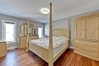 Photo 16: 3916 KENNEDY Crescent in Edmonton: Zone 56 House for sale : MLS®# E4146654
