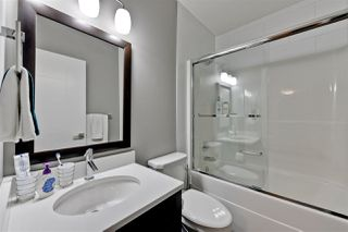 Photo 29: 3916 KENNEDY Crescent in Edmonton: Zone 56 House for sale : MLS®# E4146654