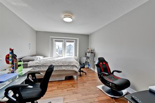 Photo 23: 3916 KENNEDY Crescent in Edmonton: Zone 56 House for sale : MLS®# E4146654