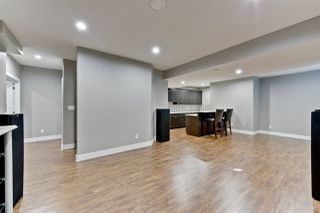 Photo 25: 3916 KENNEDY Crescent in Edmonton: Zone 56 House for sale : MLS®# E4146654