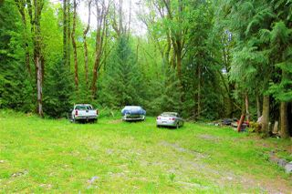 Photo 4: 50985 WINONA Road in Sardis - Chwk River Valley: Chilliwack River Valley House for sale (Sardis)  : MLS®# R2348520