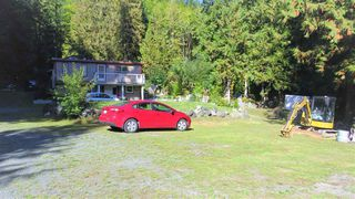 Photo 2: 50985 WINONA Road in Sardis - Chwk River Valley: Chilliwack River Valley House for sale (Sardis)  : MLS®# R2348520