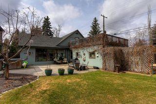 Photo 26: 10111 138 Street NW in Edmonton: Zone 11 House for sale : MLS®# E4147380