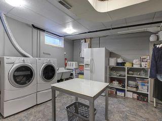 Photo 25: 10111 138 Street NW in Edmonton: Zone 11 House for sale : MLS®# E4147380