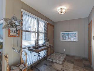 Photo 2: 10111 138 Street NW in Edmonton: Zone 11 House for sale : MLS®# E4147380