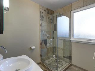 Photo 13: 10111 138 Street NW in Edmonton: Zone 11 House for sale : MLS®# E4147380