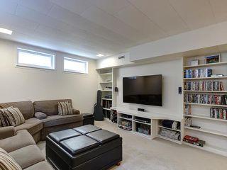 Photo 22: 10111 138 Street NW in Edmonton: Zone 11 House for sale : MLS®# E4147380