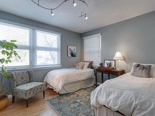 Photo 12: 10111 138 Street NW in Edmonton: Zone 11 House for sale : MLS®# E4147380