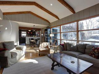 Photo 5: 10111 138 Street NW in Edmonton: Zone 11 House for sale : MLS®# E4147380