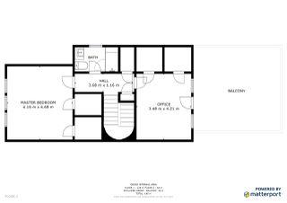 Photo 30: 10111 138 Street NW in Edmonton: Zone 11 House for sale : MLS®# E4147380