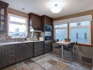 Photo 7: 10111 138 Street NW in Edmonton: Zone 11 House for sale : MLS®# E4147380