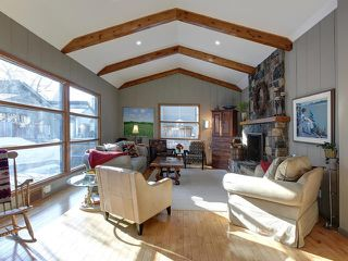 Photo 4: 10111 138 Street NW in Edmonton: Zone 11 House for sale : MLS®# E4147380