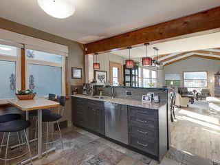 Photo 9: 10111 138 Street NW in Edmonton: Zone 11 House for sale : MLS®# E4147380
