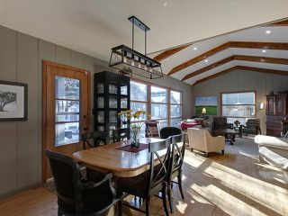 Photo 10: 10111 138 Street NW in Edmonton: Zone 11 House for sale : MLS®# E4147380