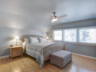 Photo 16: 10111 138 Street NW in Edmonton: Zone 11 House for sale : MLS®# E4147380