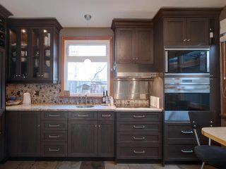 Photo 8: 10111 138 Street NW in Edmonton: Zone 11 House for sale : MLS®# E4147380