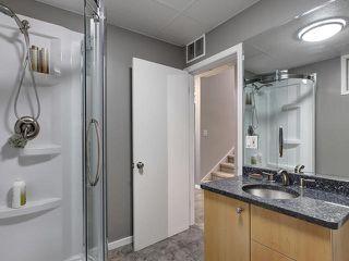 Photo 23: 10111 138 Street NW in Edmonton: Zone 11 House for sale : MLS®# E4147380