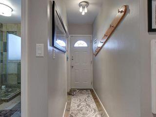 Photo 15: 10111 138 Street NW in Edmonton: Zone 11 House for sale : MLS®# E4147380