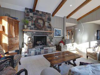 Photo 6: 10111 138 Street NW in Edmonton: Zone 11 House for sale : MLS®# E4147380