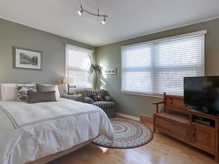 Photo 11: 10111 138 Street NW in Edmonton: Zone 11 House for sale : MLS®# E4147380
