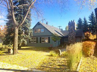 Photo 28: 10111 138 Street NW in Edmonton: Zone 11 House for sale : MLS®# E4147380